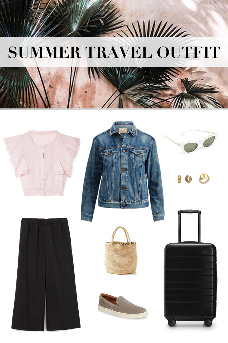 summer-travel-outfit-away-carry-on-le-specs-sunglasses.jpg