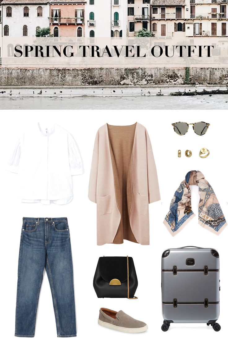 spring-travel-outfit-slip-on-sneakers-ruffs-signet-rings-huggie-earrings-polene-paris-purse.jpg