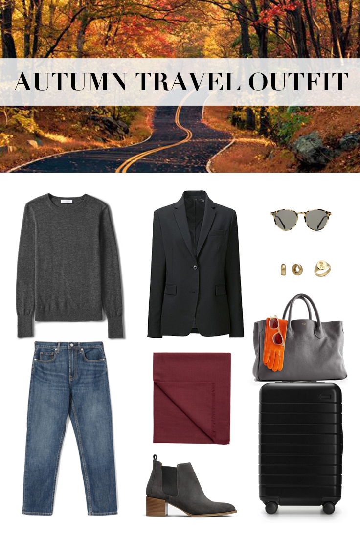 autumn-travel-outfit-mark-and-graham-tote-everlane-suede-heel-boots-everlane-cashmere-sweater-everlane-cheeky-jean-away-carry-on-ruffs-signet-ring-.jpg