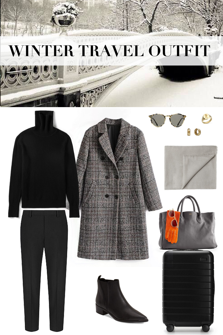 winter-travel-outfit-marc-fisher-yale-boots-away-carry-on-cashmere-turtleneck-ruffs-signet-rings-cuyana-cashmere-scarf.jpg