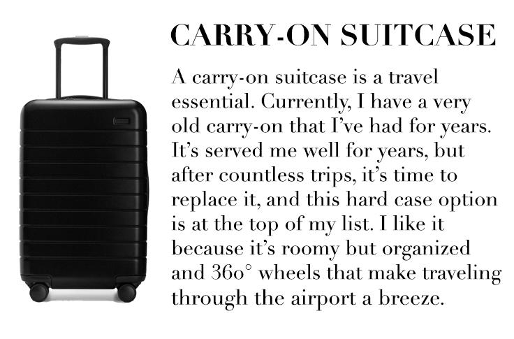 away-carry-on.jpg