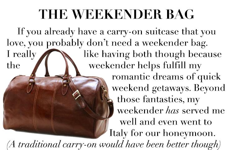 leather-weekender-bag.jpg