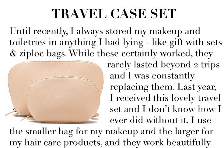 cuyana-leather-travel-set.jpg