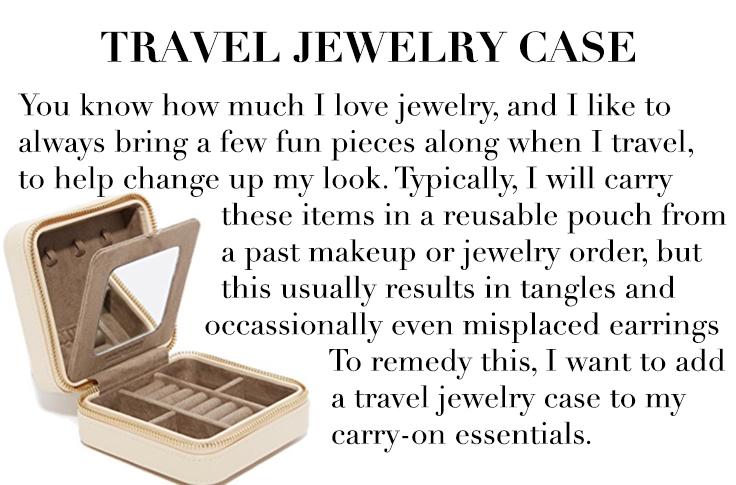 travel-jewelry-case.jpg