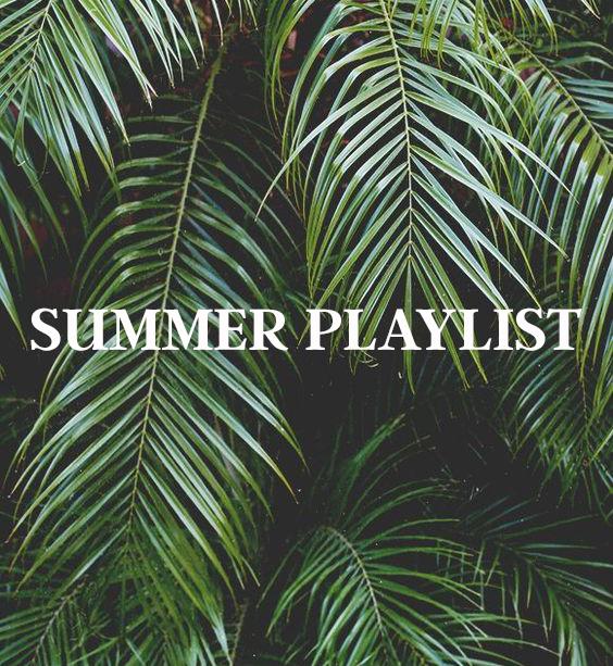 summer playlist.jpg