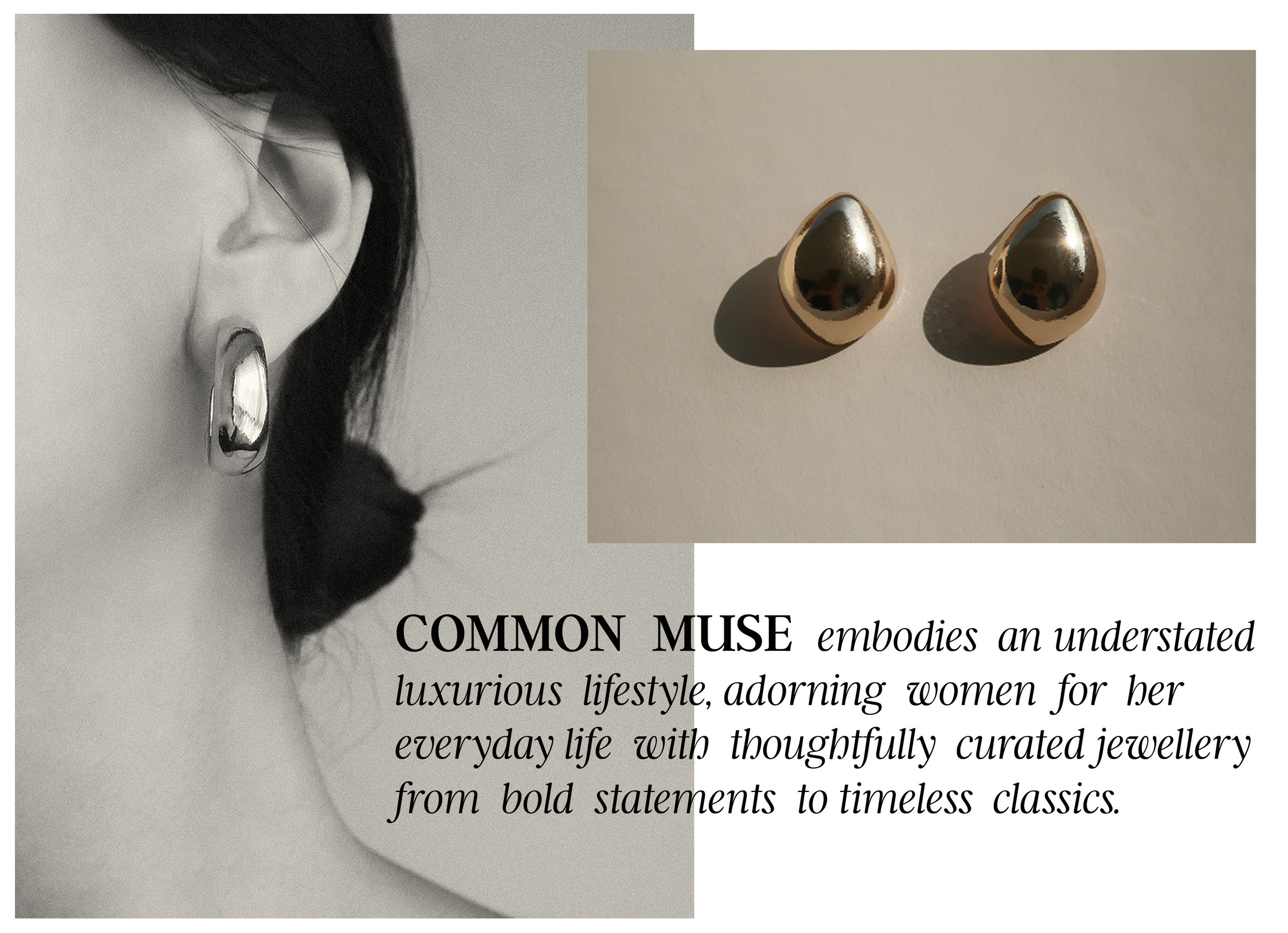 common-muse-bold-gold-earrings-.jpg