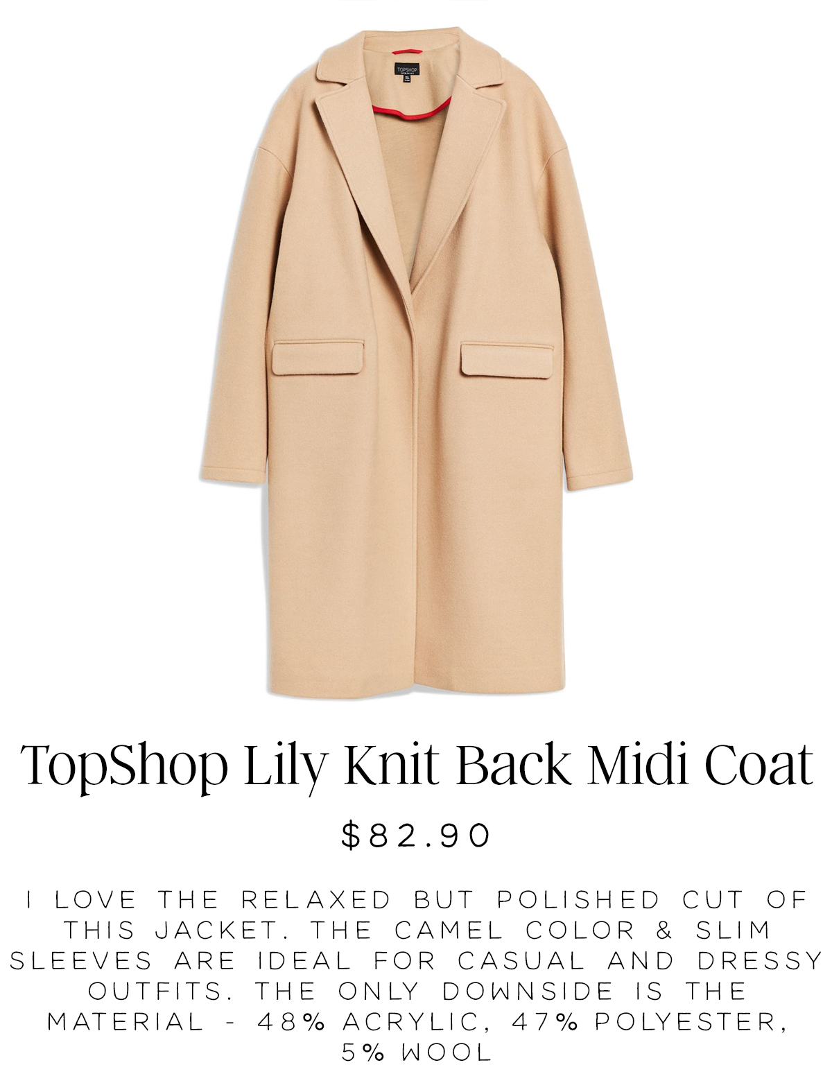nordstrom-anniversary-sale-topshop-lily-coat.jpg