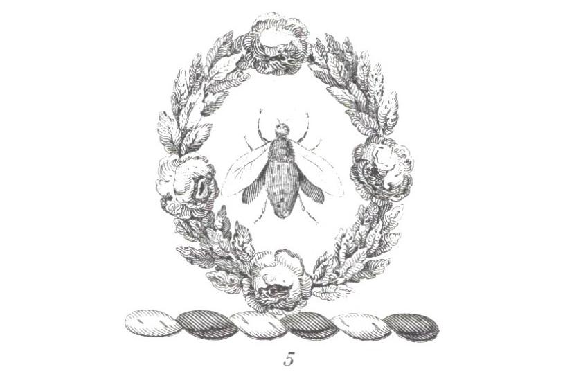 Heraldic Bees - number - 5 - signet-ring.jpg