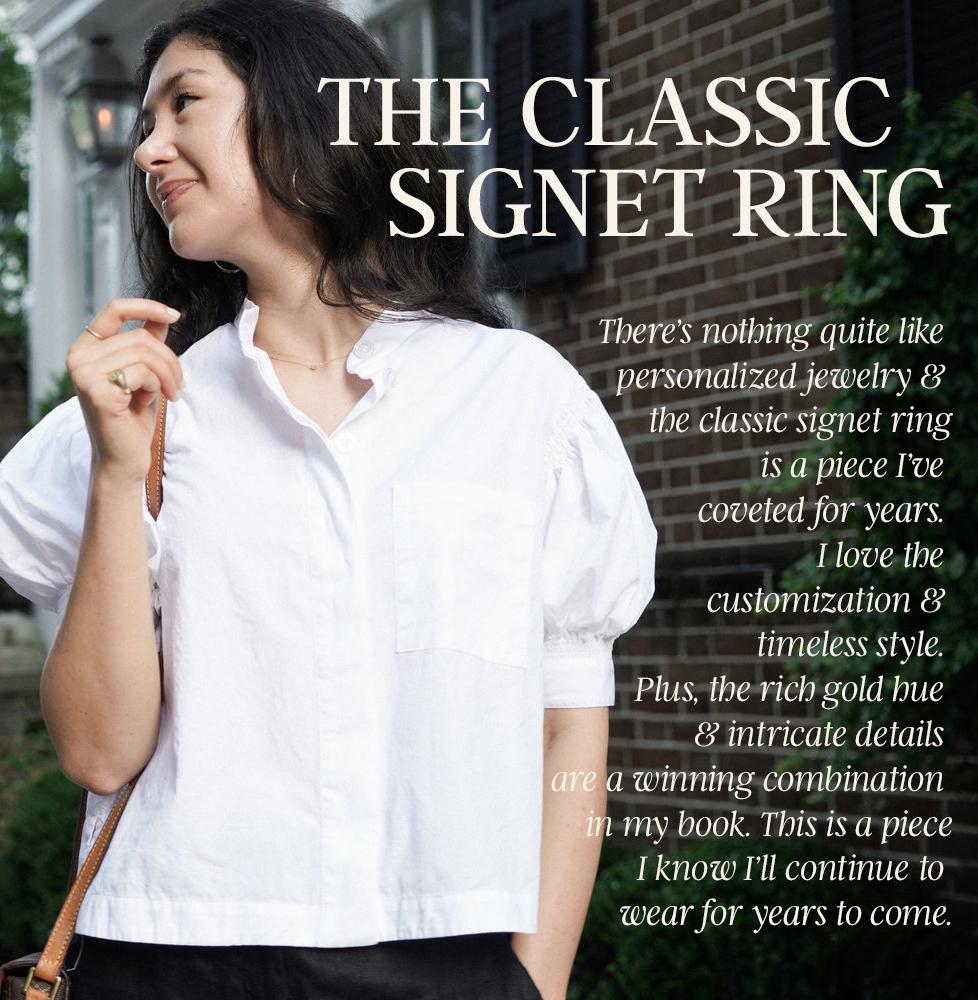 ruffs-signet-ring-3-.jpg