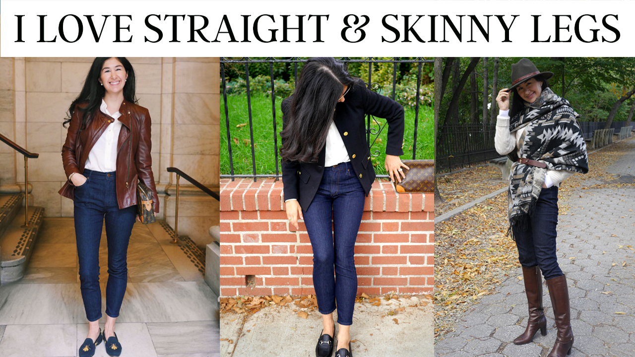 straight and skinny jeans.jpg