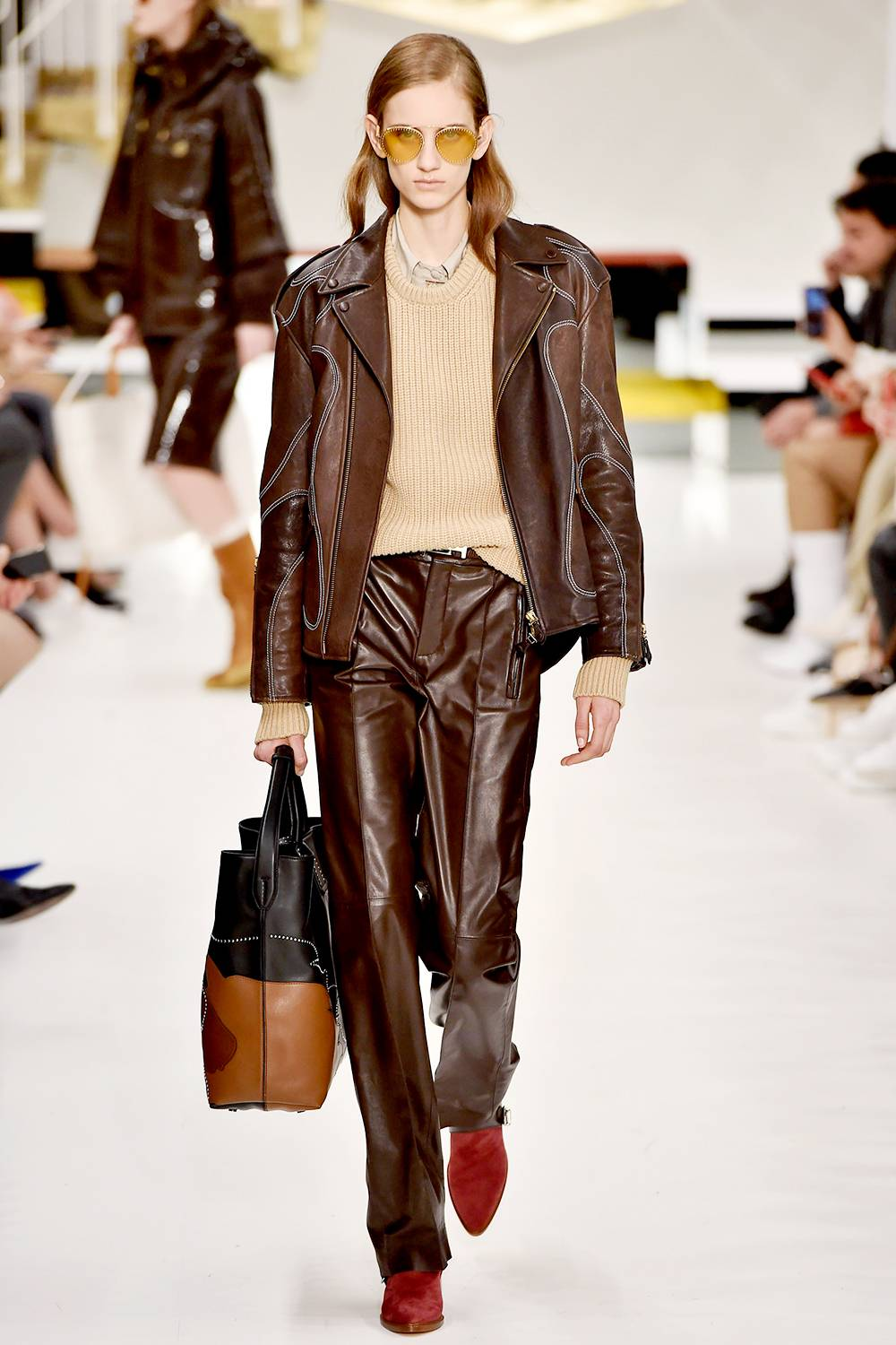 Tod's A:W 18 - brown autumn-winter-2018-fashion-trends-262678-1532342308305-image.1200x0c.jpg