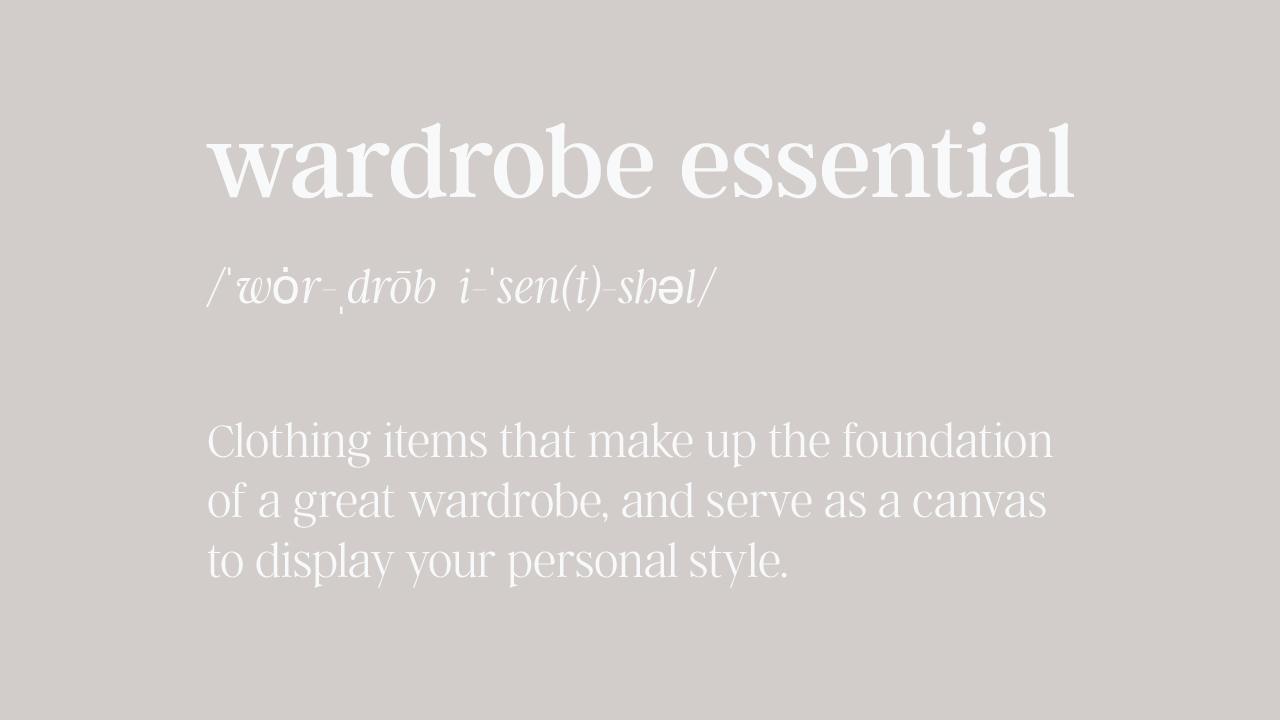 wardrobe-essentials.jpg