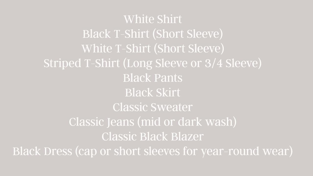 wardrobe essentials -.jpg
