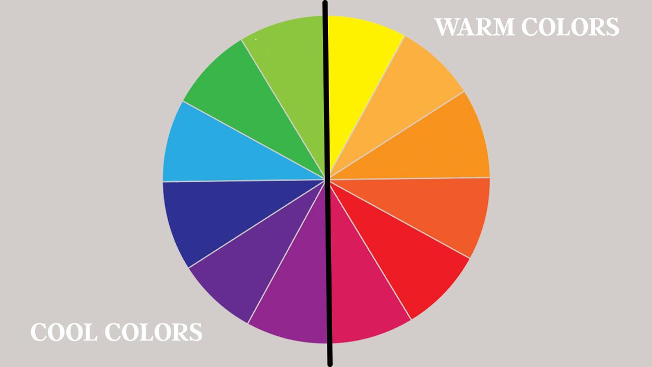 warm vs cool colors.jpg