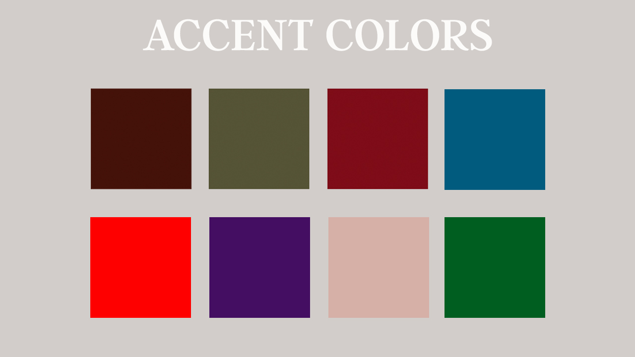 accent color examples.jpg