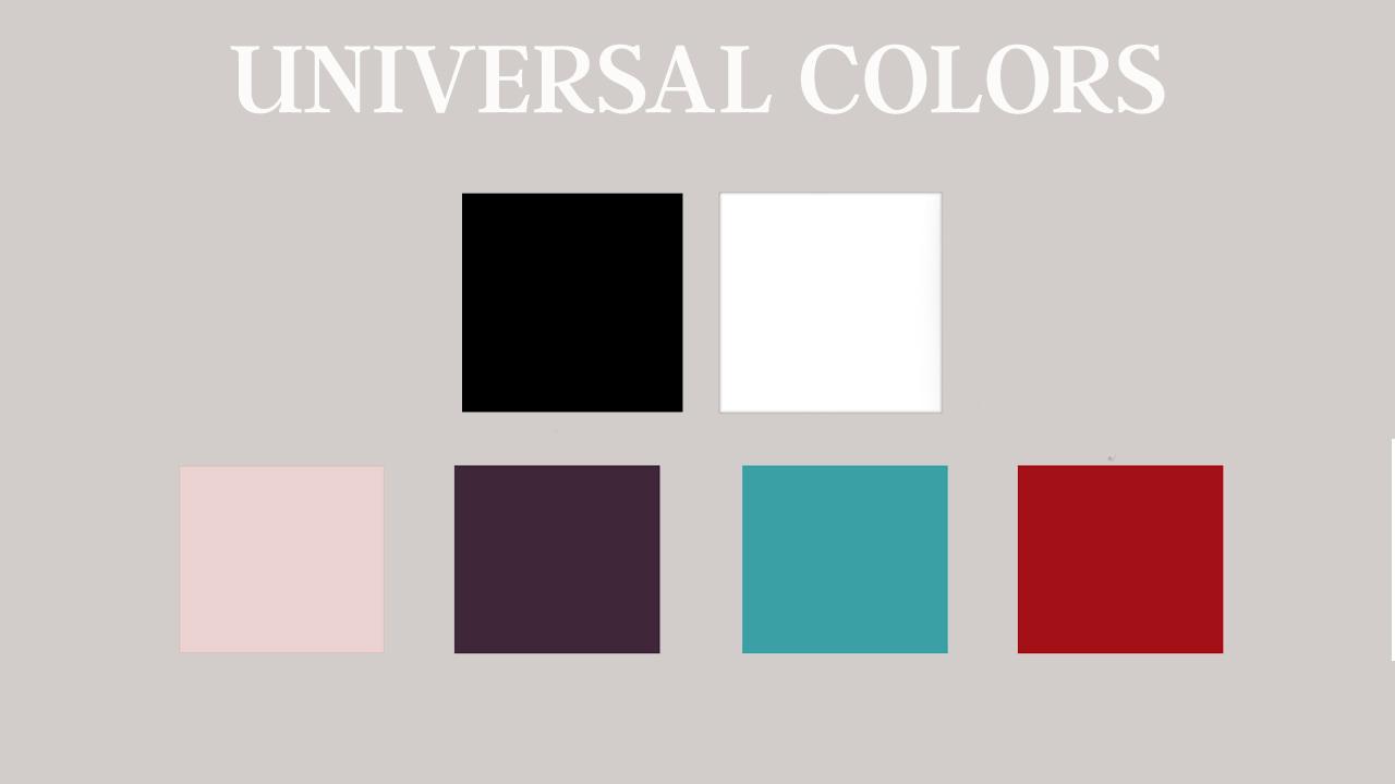 universal colors -.jpg