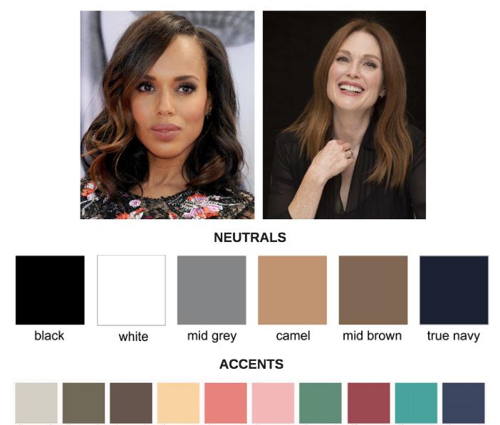 neutral-undertone-color-palette.jpg