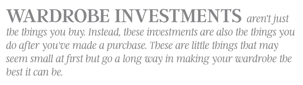 wardrobe-investments.jpg
