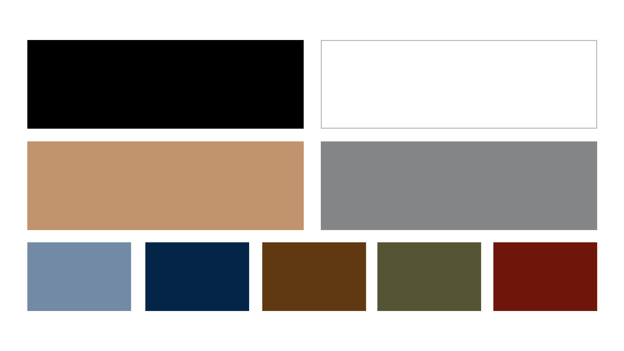 fall-capsule-color-palette.jpg