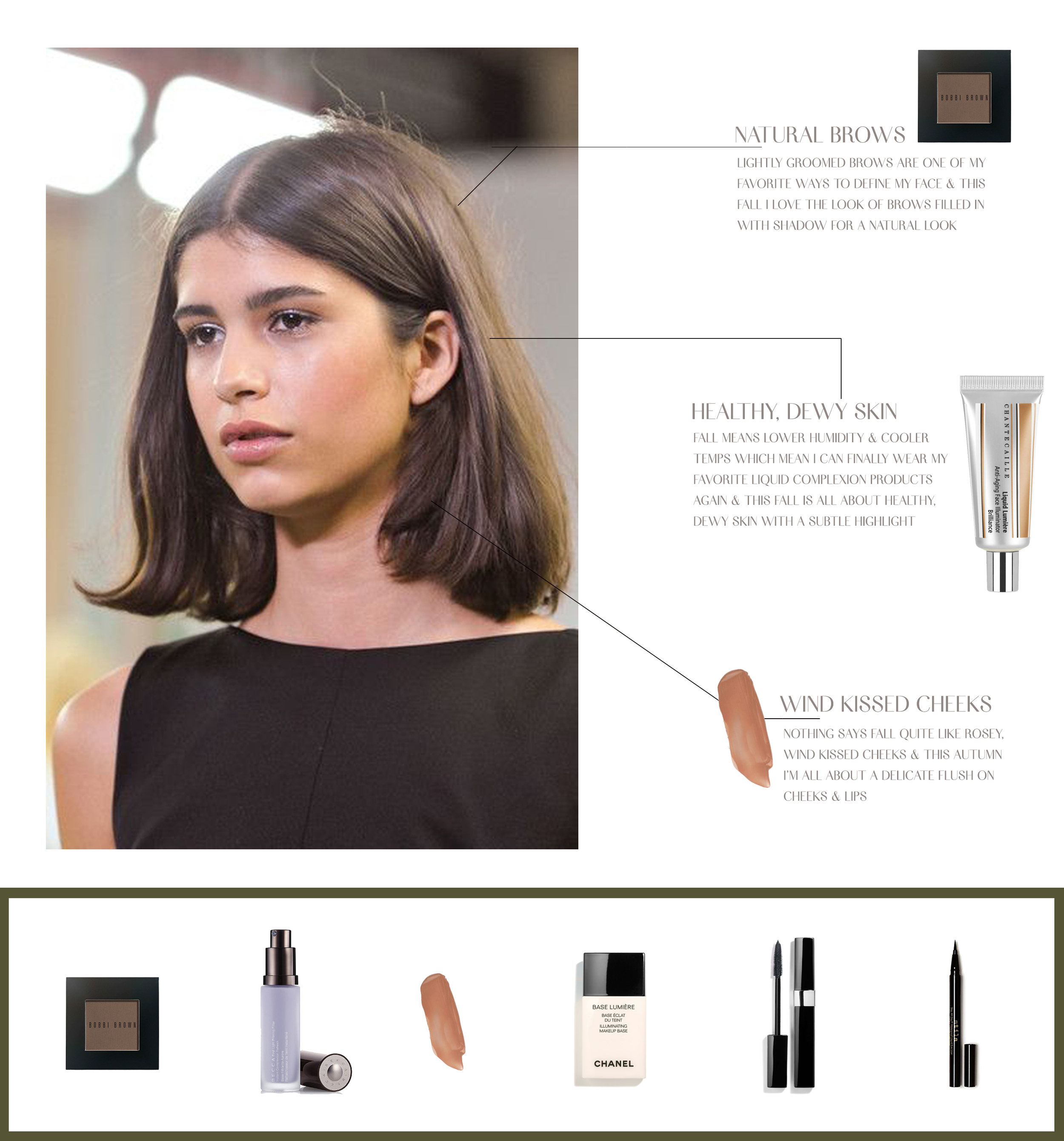 fall-capsule-makeup-routine-chanel-inimitiable-intense-chanel-perfection-lumiere-velvet-glossier-cloud-paint-stila-stay-all-day-eyeliner-becca-first-light-priming-filter-.jpg
