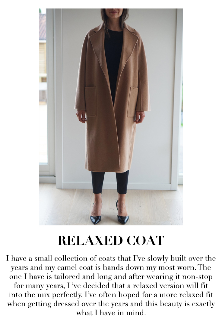 shop-the-curated-camel-coat.jpg