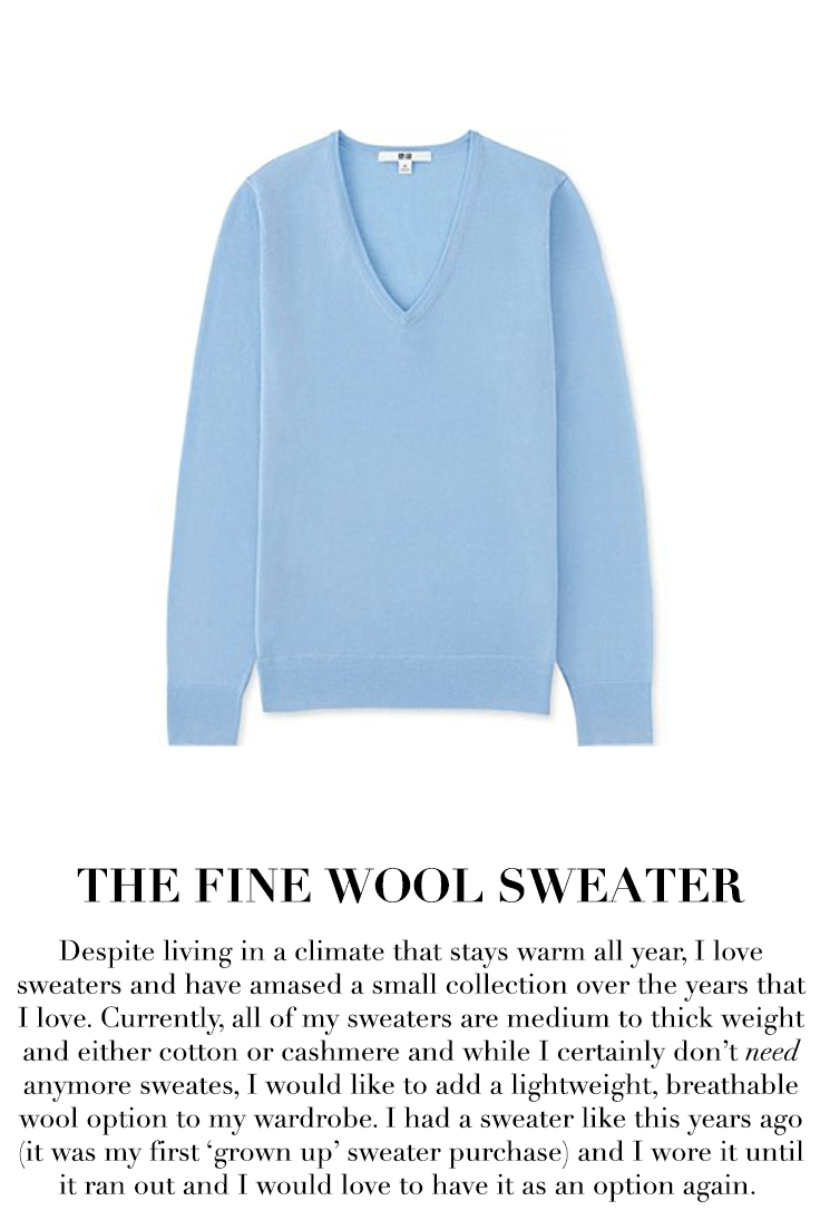 uniqlo-wool-sweater.jpg