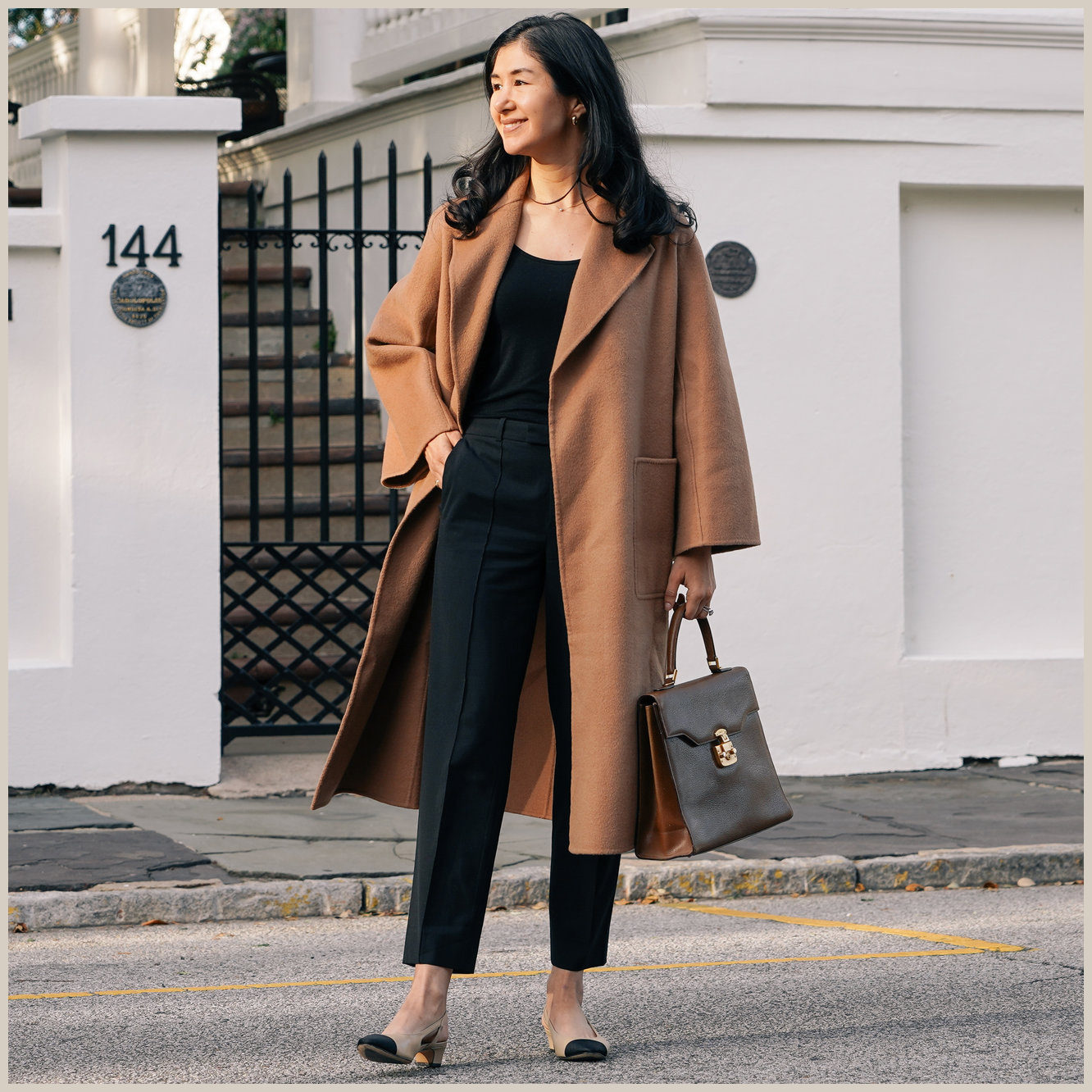 shop-curated-camel-coat-everlane-goweave-pants-vaneli-aliz-ruffs-signet-ring (1) copy.jpg