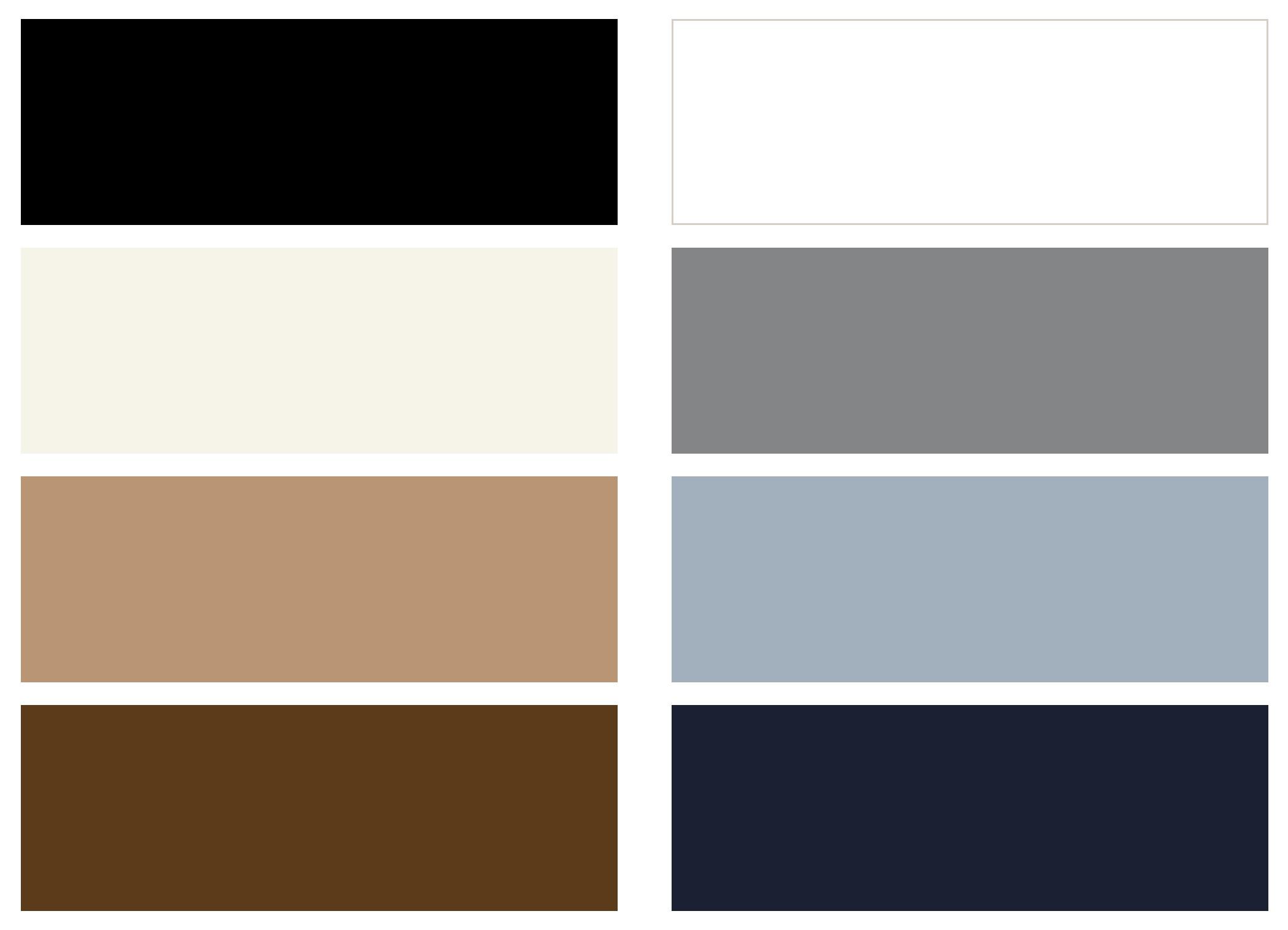 capsule-wardrobe-color-palette.jpg
