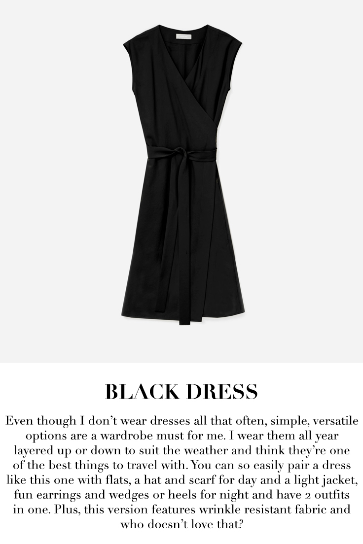 everlane-goweave-dress.jpg