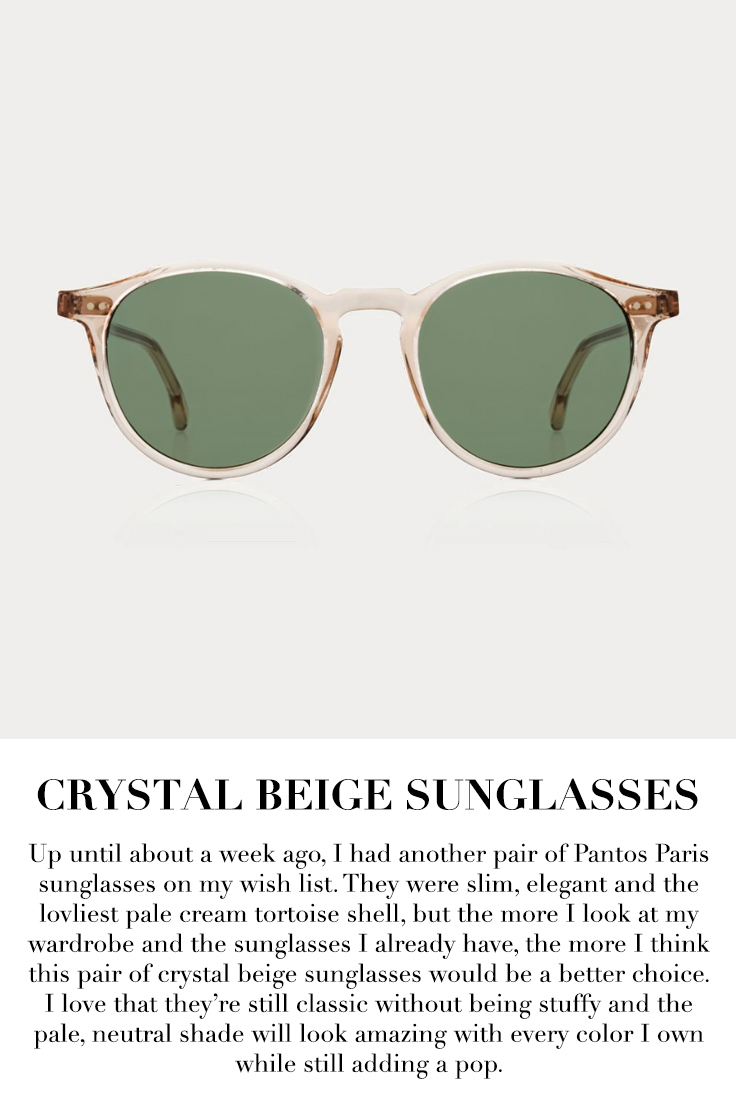 pantos-paris-crystal-beige-sunglasses.jpg