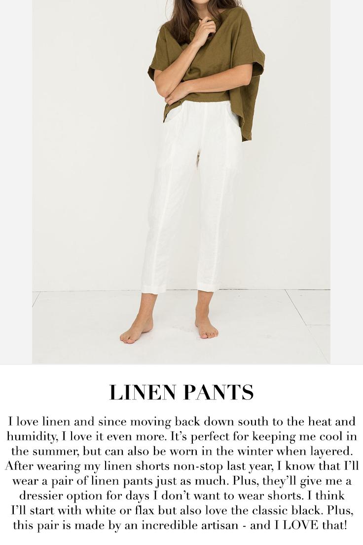 elizabeth-suzann-linen-pants.jpg