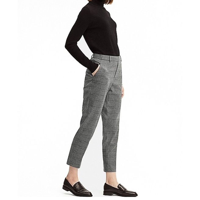 uniqlo-ezy-ankle-length-plaid-pants.jpg