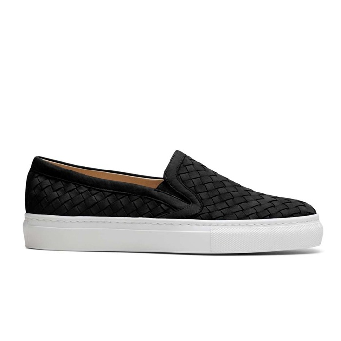 mgemi-sneakers-slip-on-sneakers.jpg