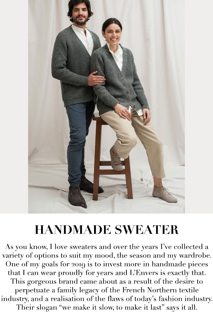 lenvers-sweater-slow-fashion-.jpg