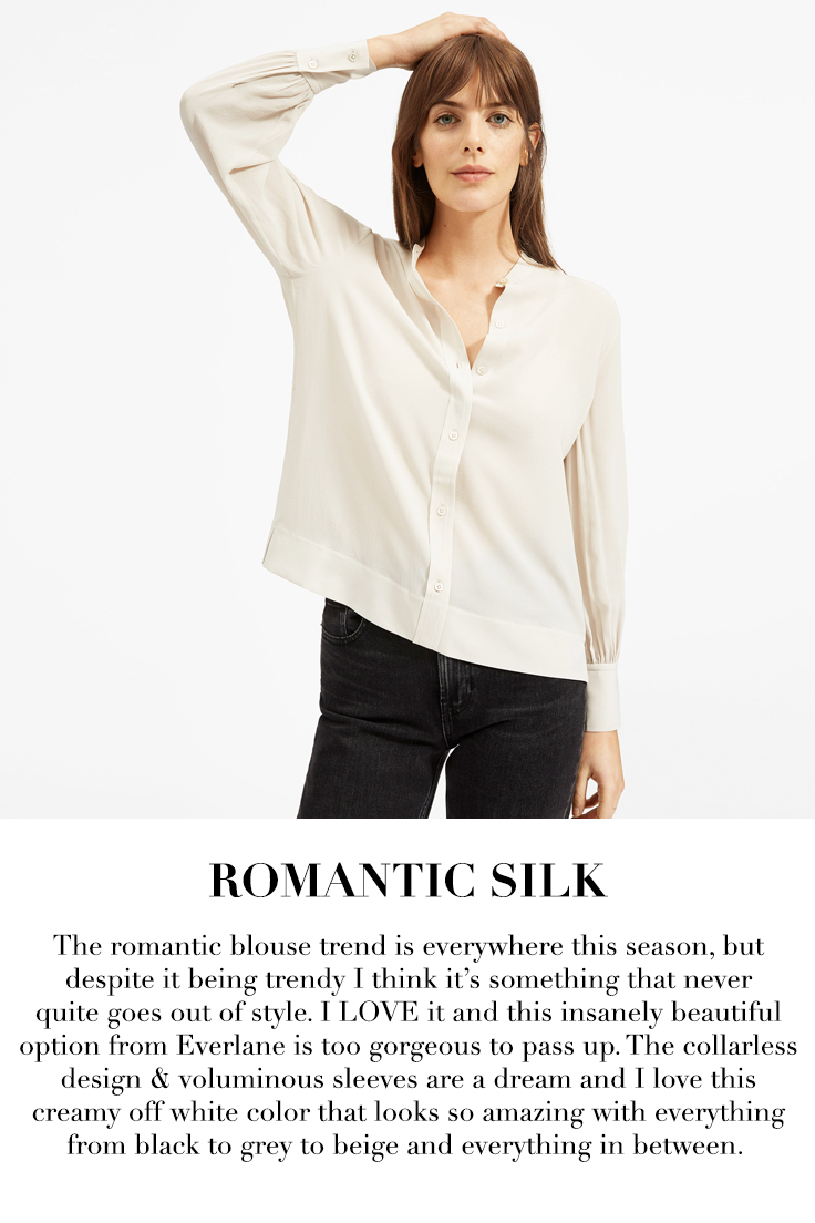 everlane-silk.jpg