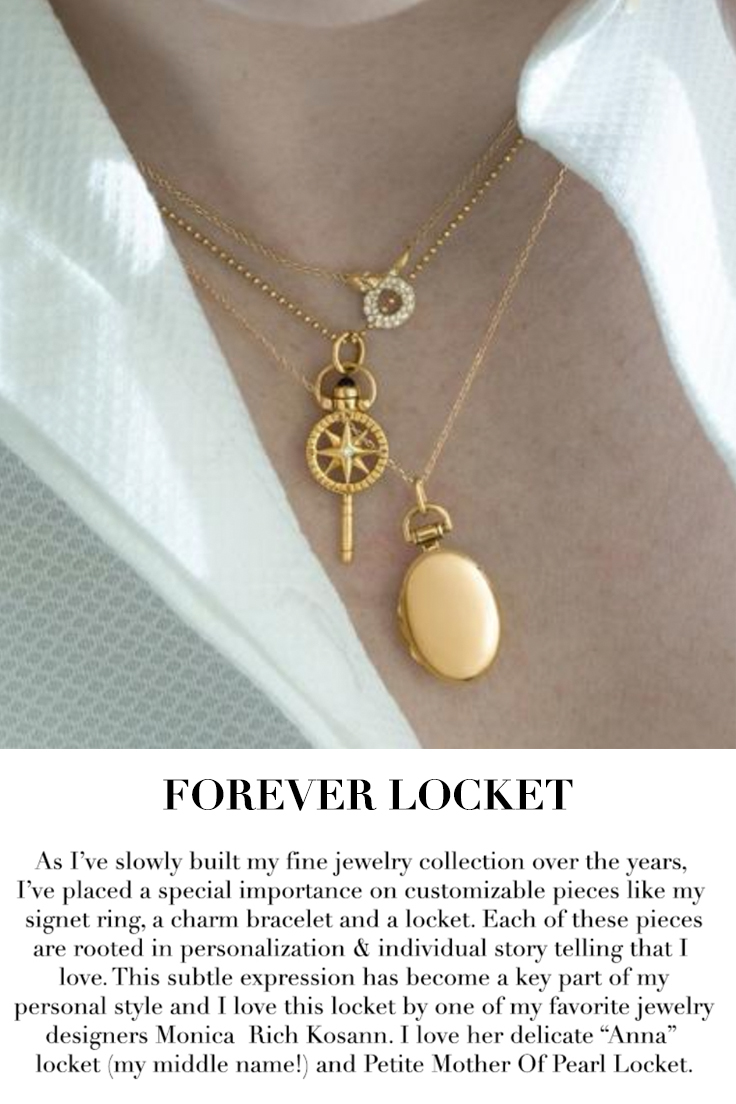 monica rich kossan locket.jpg