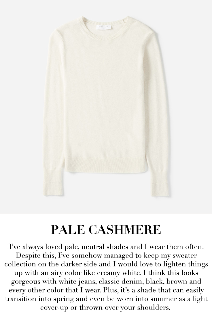 cashmere-sweater.jpg