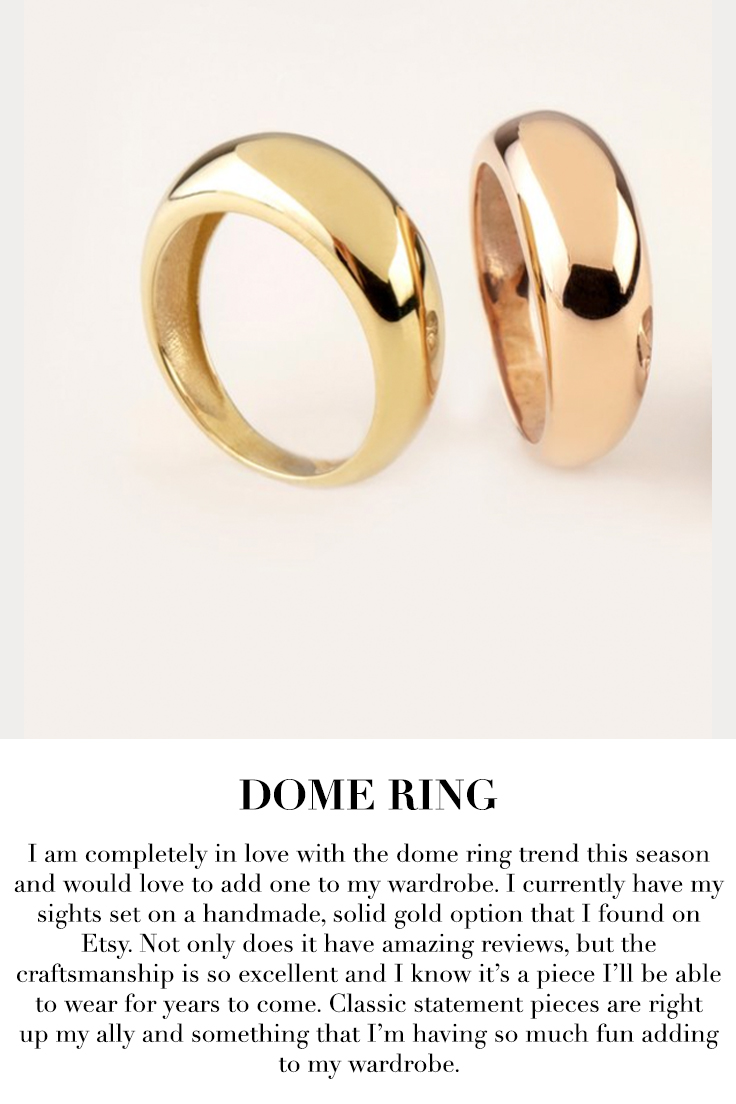 dome-ring.jpg