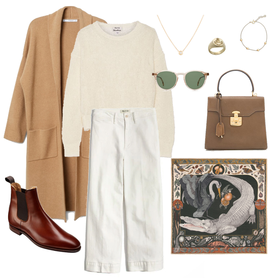 the-curated-camel-coat-sabina-savage-scarf-pantos-paris-sunglasses-nido-sweater-ruffs-signet-ring-mejuri-bracelet-gucci-kelly-bag-chelsea-boots-wide-leg-crop.jpg