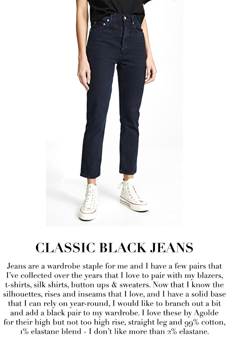 agolde-crop-jeans.jpg