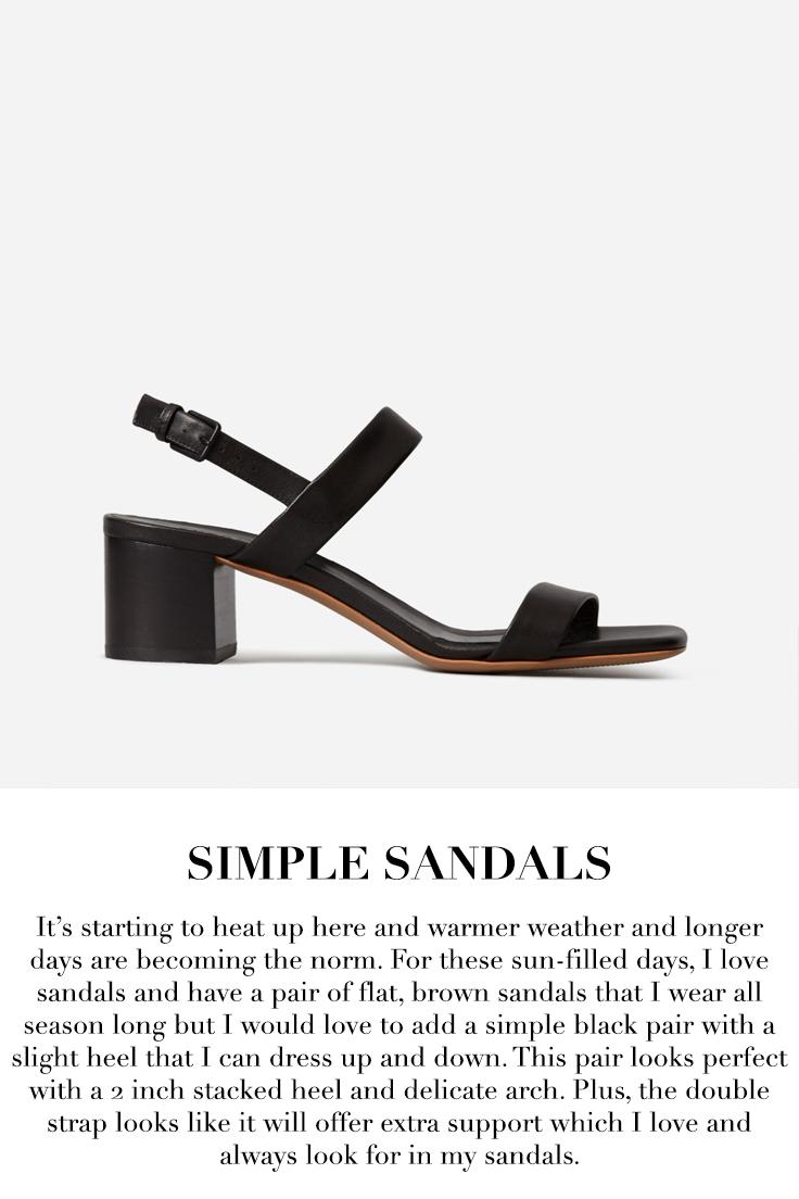 everlane-sandals.jpg