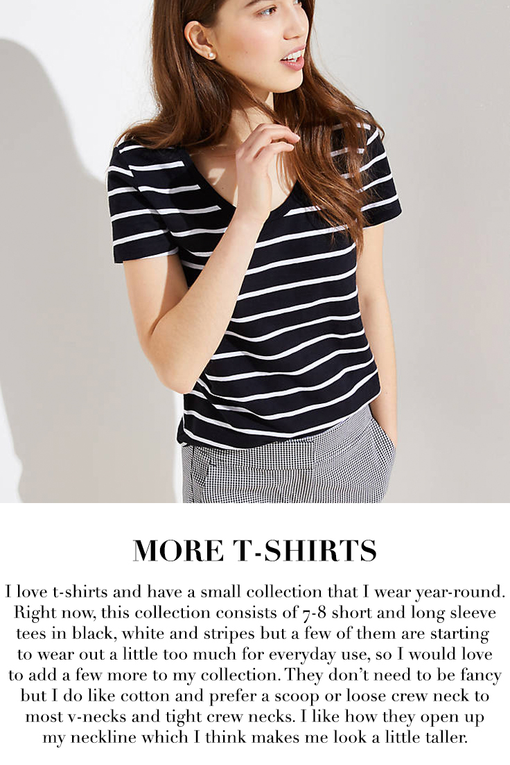 striped-tshirt.jpg