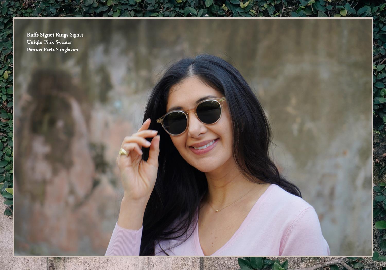 pantos-paris-sunglasses.jpg