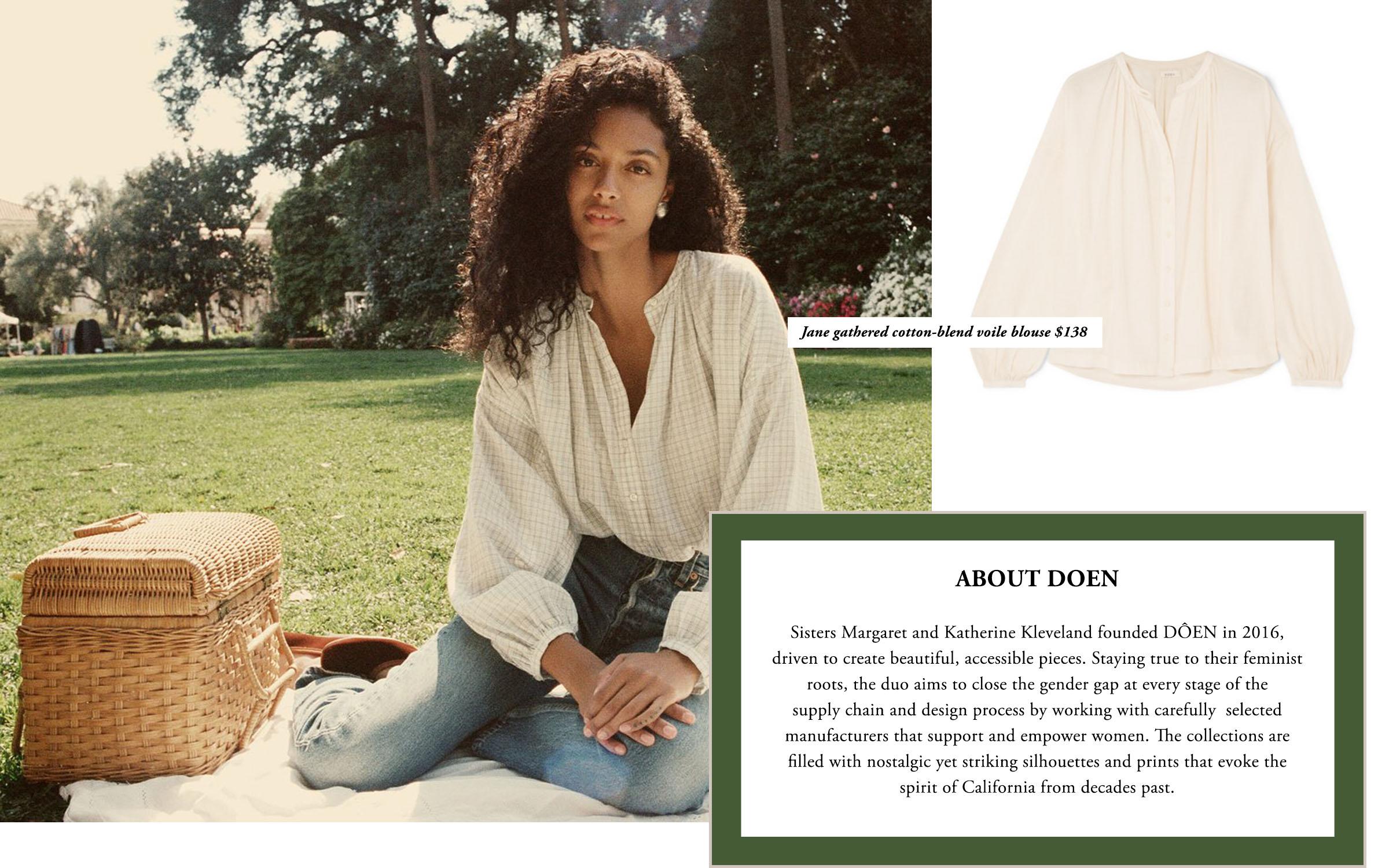 doen-jane-blouse-.jpg
