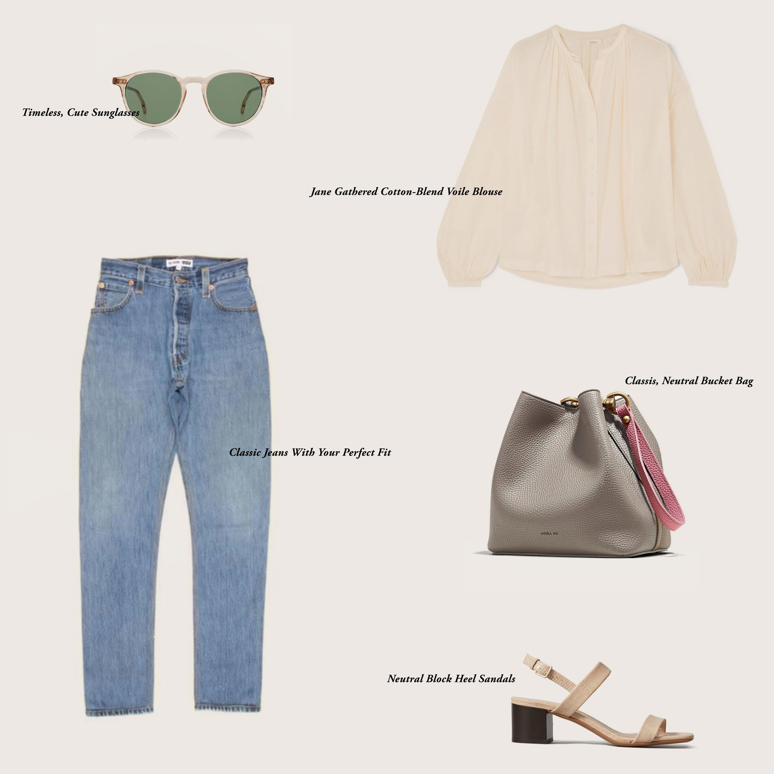 doen-jane-blouse-angela-roi-bag-everlane-block-heel-sandals-pantos-paris-sunglasses.jpg