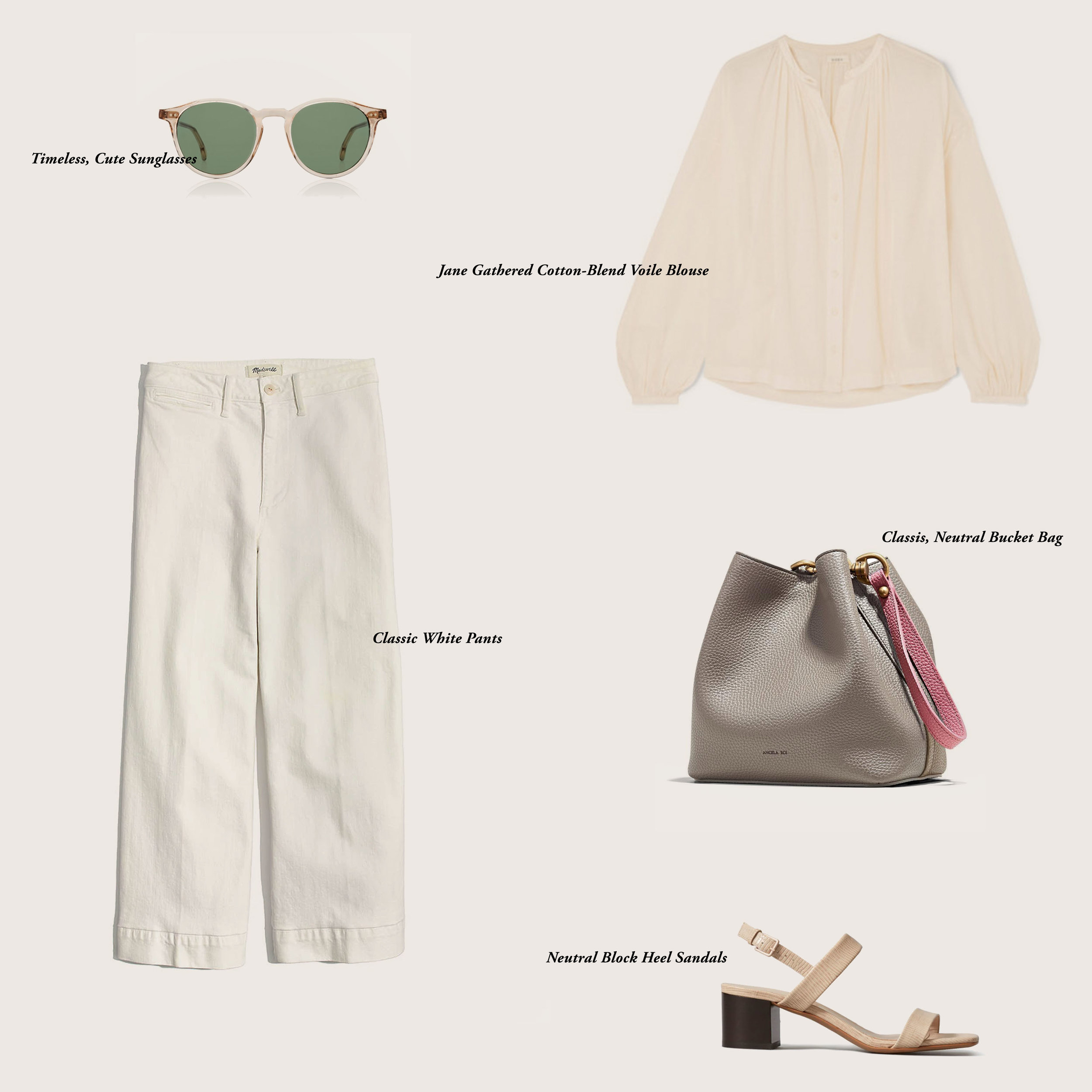 everlane-wide-leg-crop-doen-jane-everlane-block-heel-sandals-pantos-paris-sunglasses.jpg