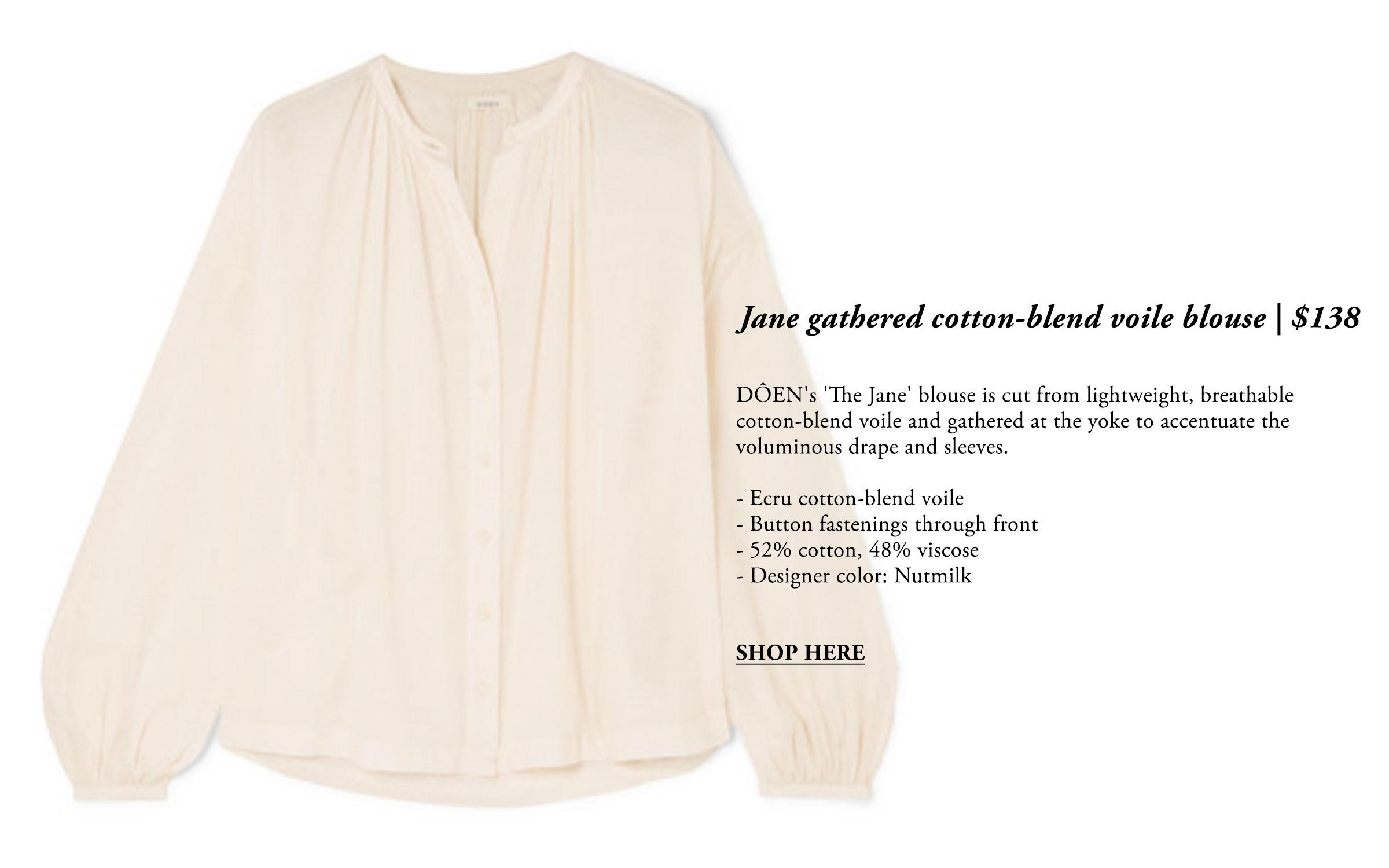 doen-jane-blouse-white-.jpg