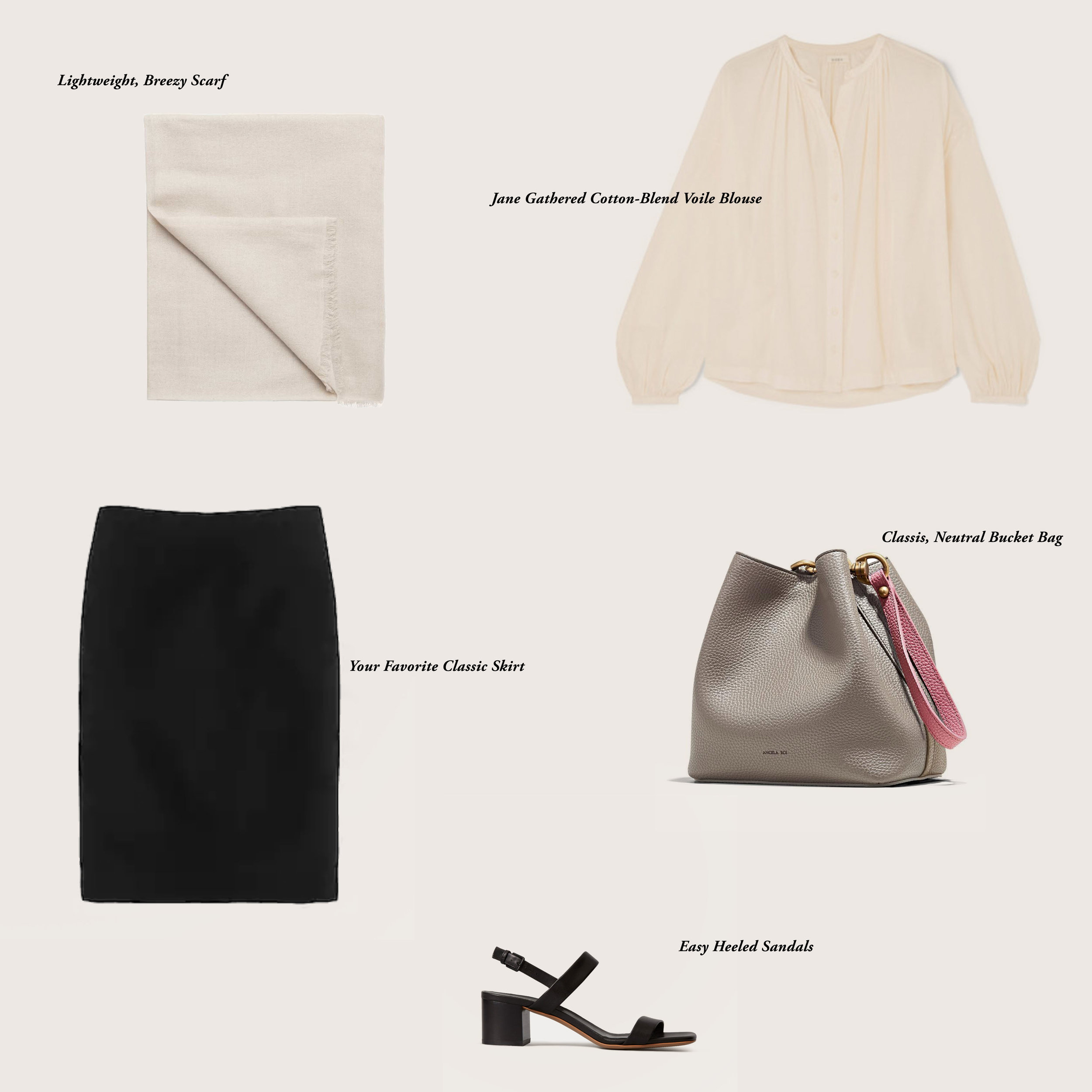 doen-jane-blouse-everlane-block-heel-sandals.jpg