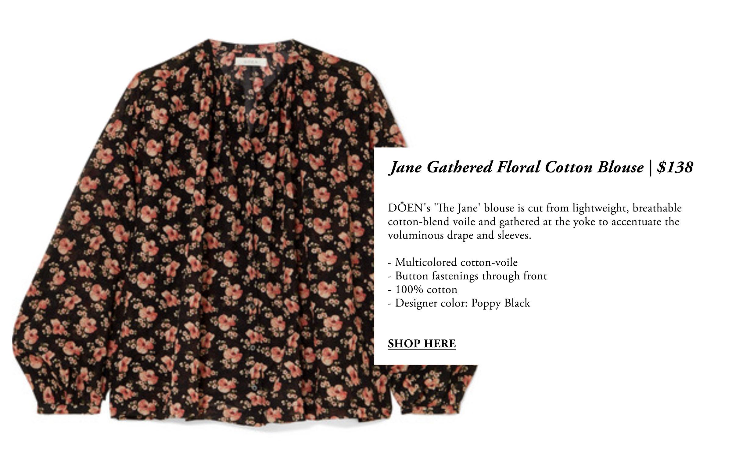 doen-jane-floral-blouse.jpg