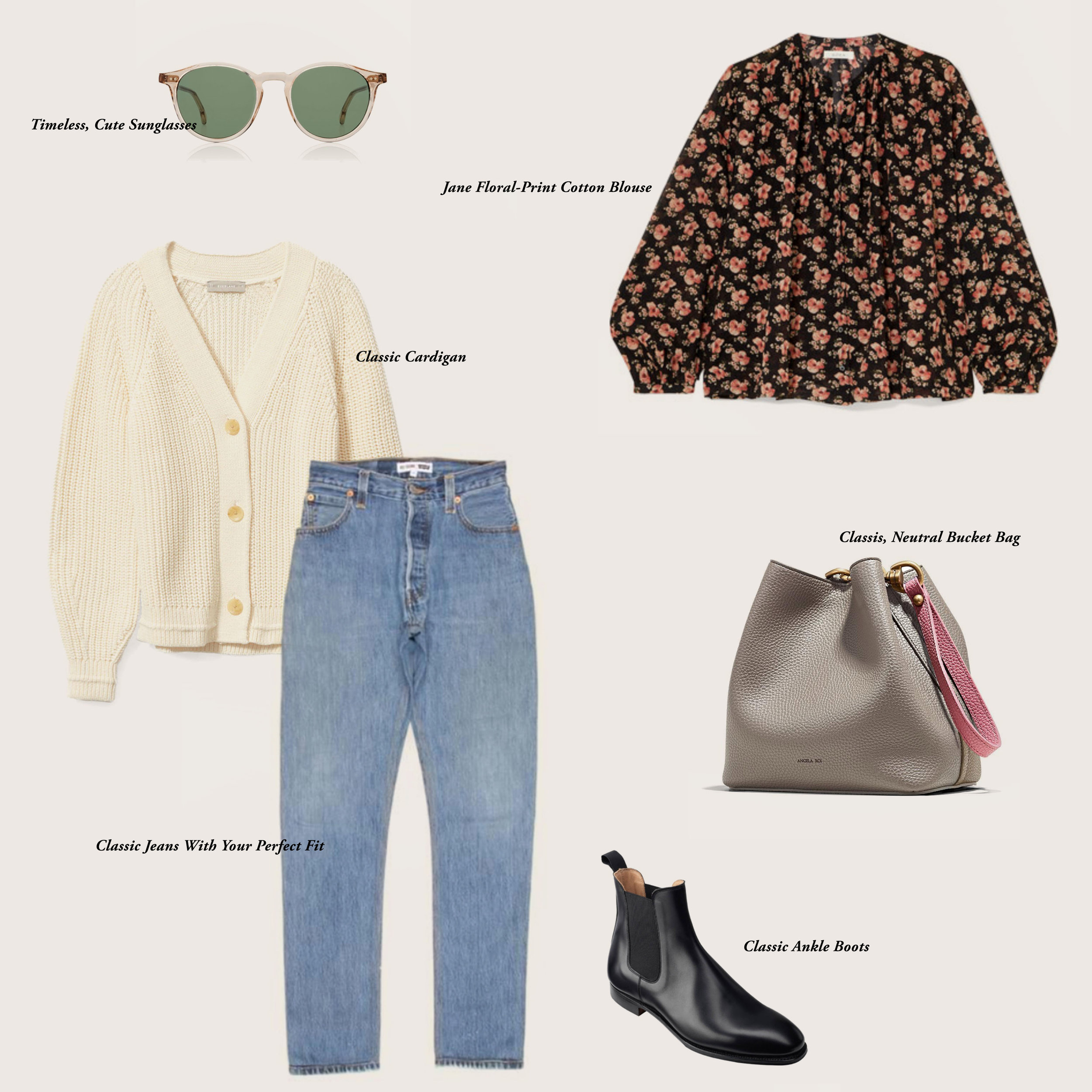 doen-floral-jane-blouse-crockett-and-jones-ankle-boots-angela-roi-bag.jpg